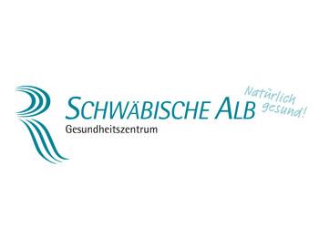 Logo Firma Reha-Klinik Schwäbische Alb in Bad Urach