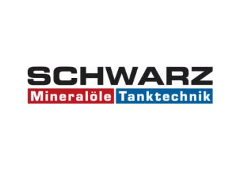 Logo Firma Karl Schwarz Tanktechnik Zwiefalten in Zwiefalten