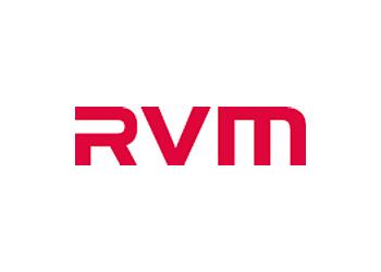 Logo Firma RVM Versicherungsmakler GmbH & Co. KG in Eningen unter Achalm