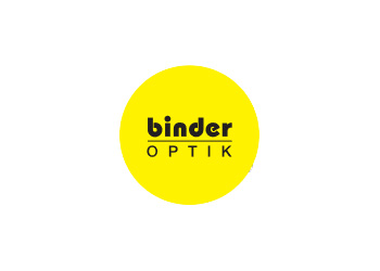 Binder Optik GmbH