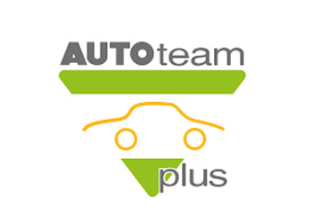 Logo Firma AUTOteam plus Nowotni  in Dettingen an der Erms
