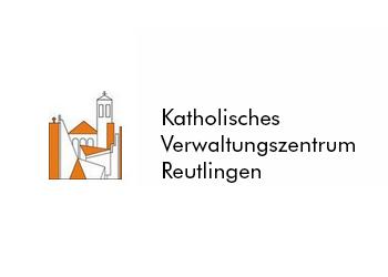 Logo Firma Katholisches Verwaltungszentrum Reutlingen in Großengstingen