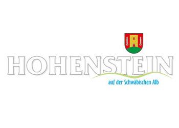 Logo Firma Gemeinde Hohenstein in Hohenstein