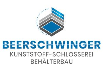 Logo Firma Beerschwinger GmbH in Haid