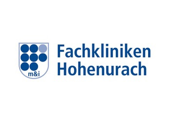 Logo Firma m&i-Fachkliniken Hohenurach in Bad Urach