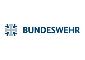 Logo Firma Bundeswehr Karrierecenter Stuttgart in Reutlingen